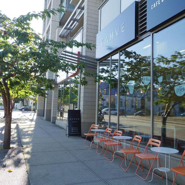 kahve-vancouver-location
