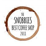 vancouver coffee snob