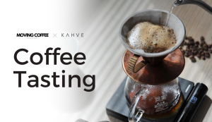 homepage-moving-coffee-tasting-event-eventbrite-copy